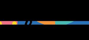 Cieffe Educare Logo
